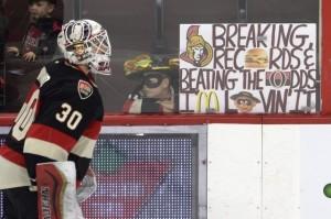 hamburglar Ottawa Senators
